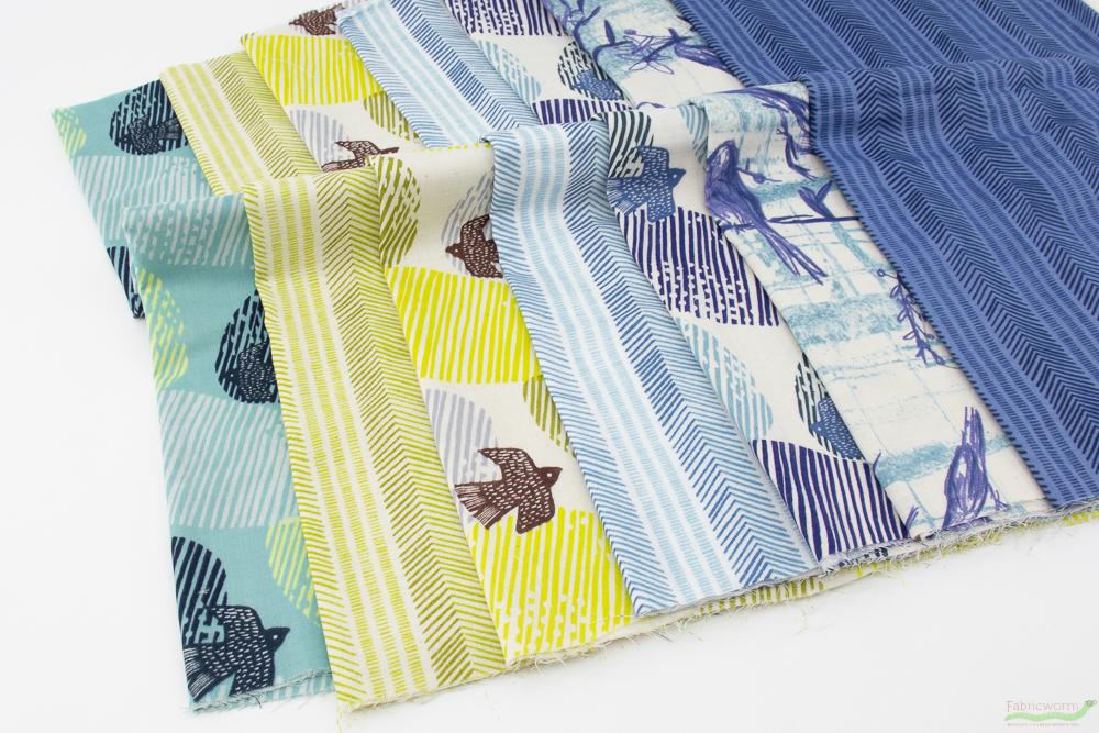 spring-double-gauze-fabric-fabricworm