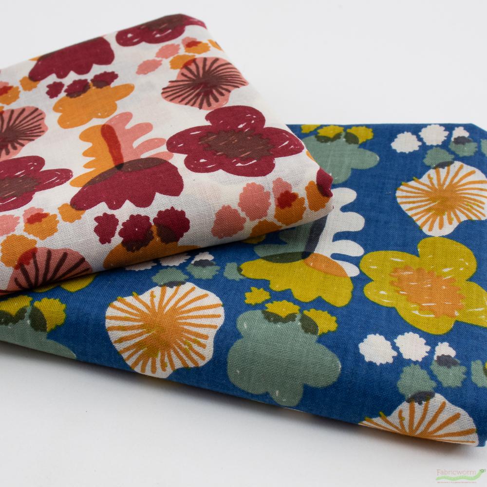 groovy-flowers-fabric-fabricworm