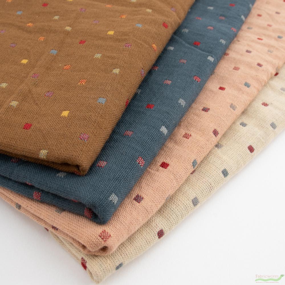 embroidered-confetti-fabric-fabricworm