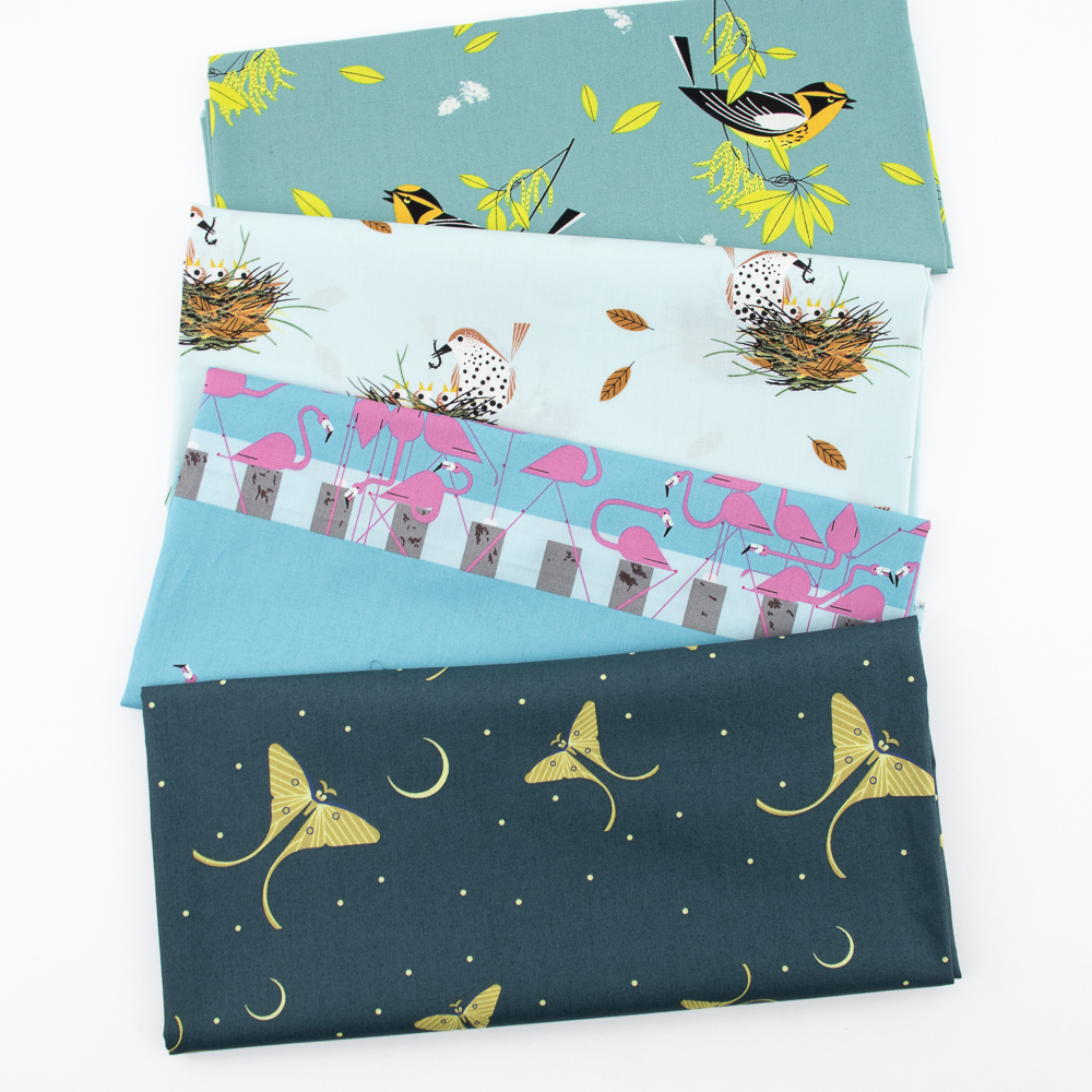 charley-harper-summer-fabric-fabricworm