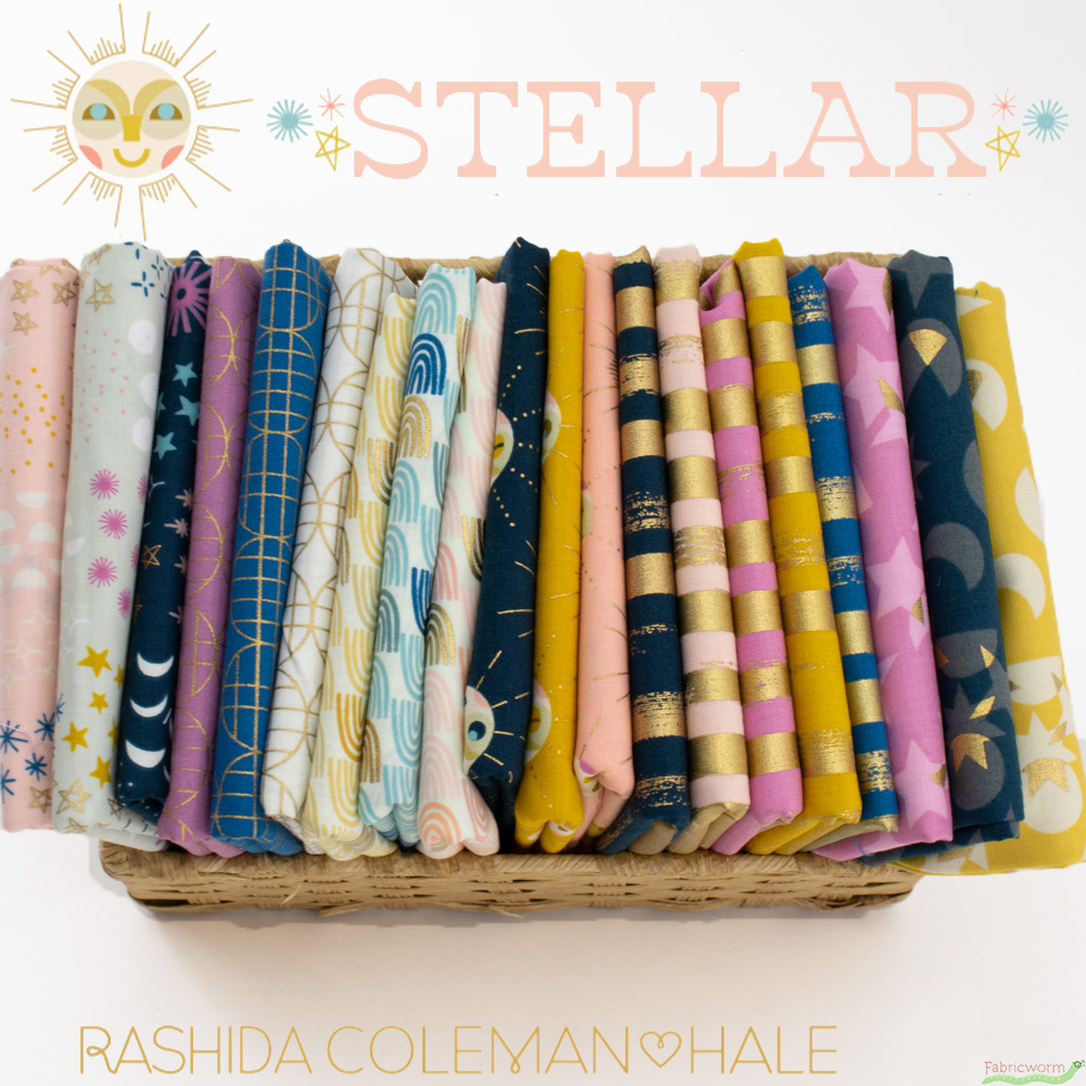 rashida-colman-hale-stellar-fabric-collection-fabricworm