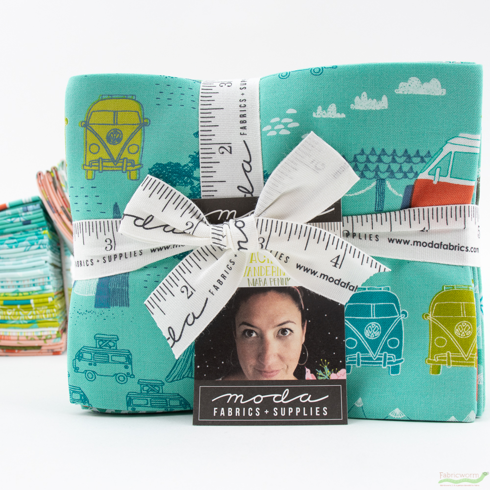 pacific-wanderings-mara-penny-fabric-bundle-fabricworm