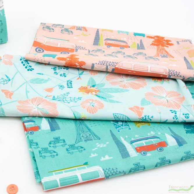 pacific-wanderings-on-the-road-fabric-fabricworm