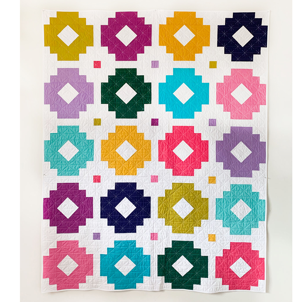 solstice-lights-quilt-pattern-cottonandjoy-fabric
