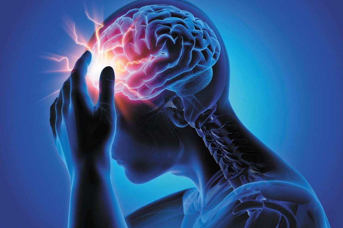 Kan kjennes som hodet sprenges, men hvor er årsaken?