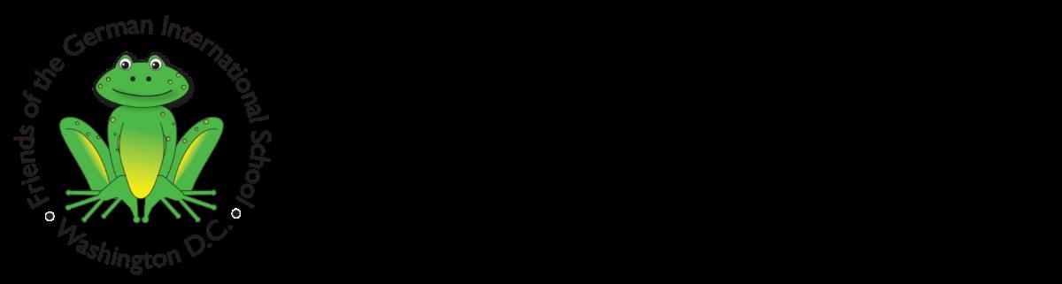 FROGS BULLETIN