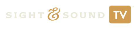 SSTV Logo