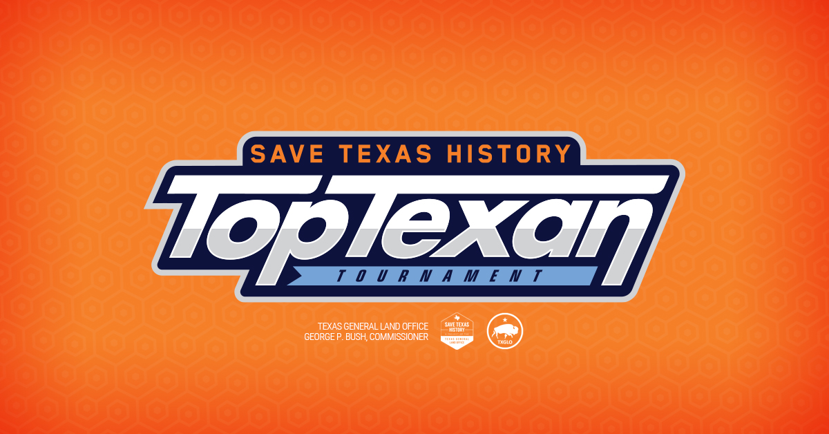 Top Texan