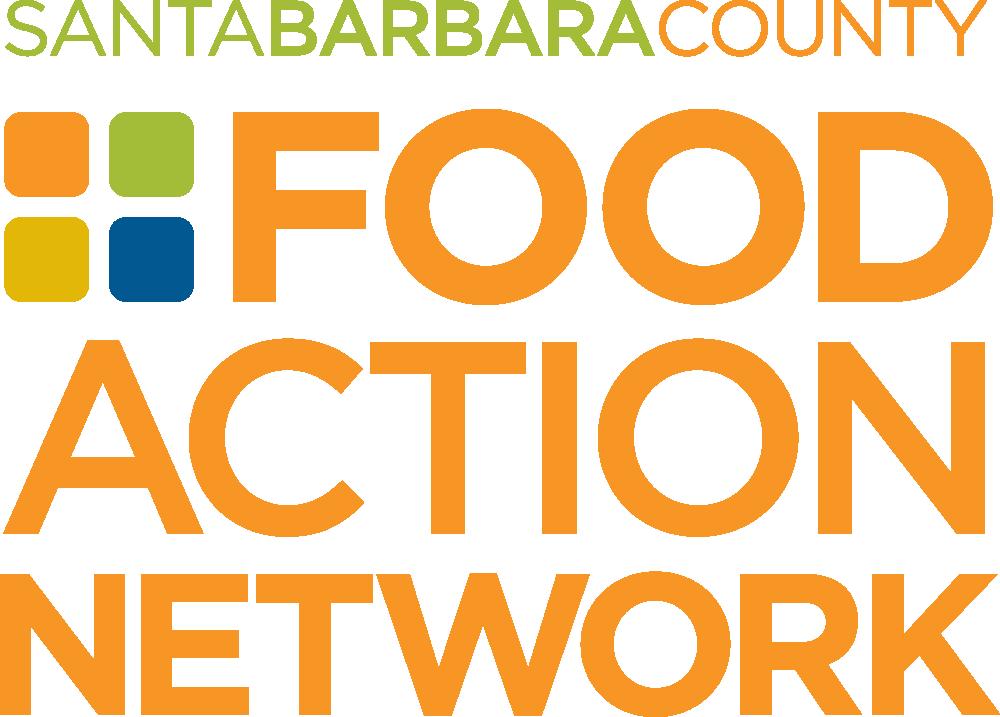 Santa Barbara County Food Action County