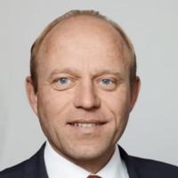 Daniel Haeberli – Zürich und Umgebung, Schweiz | Berufsprofil | LinkedIn