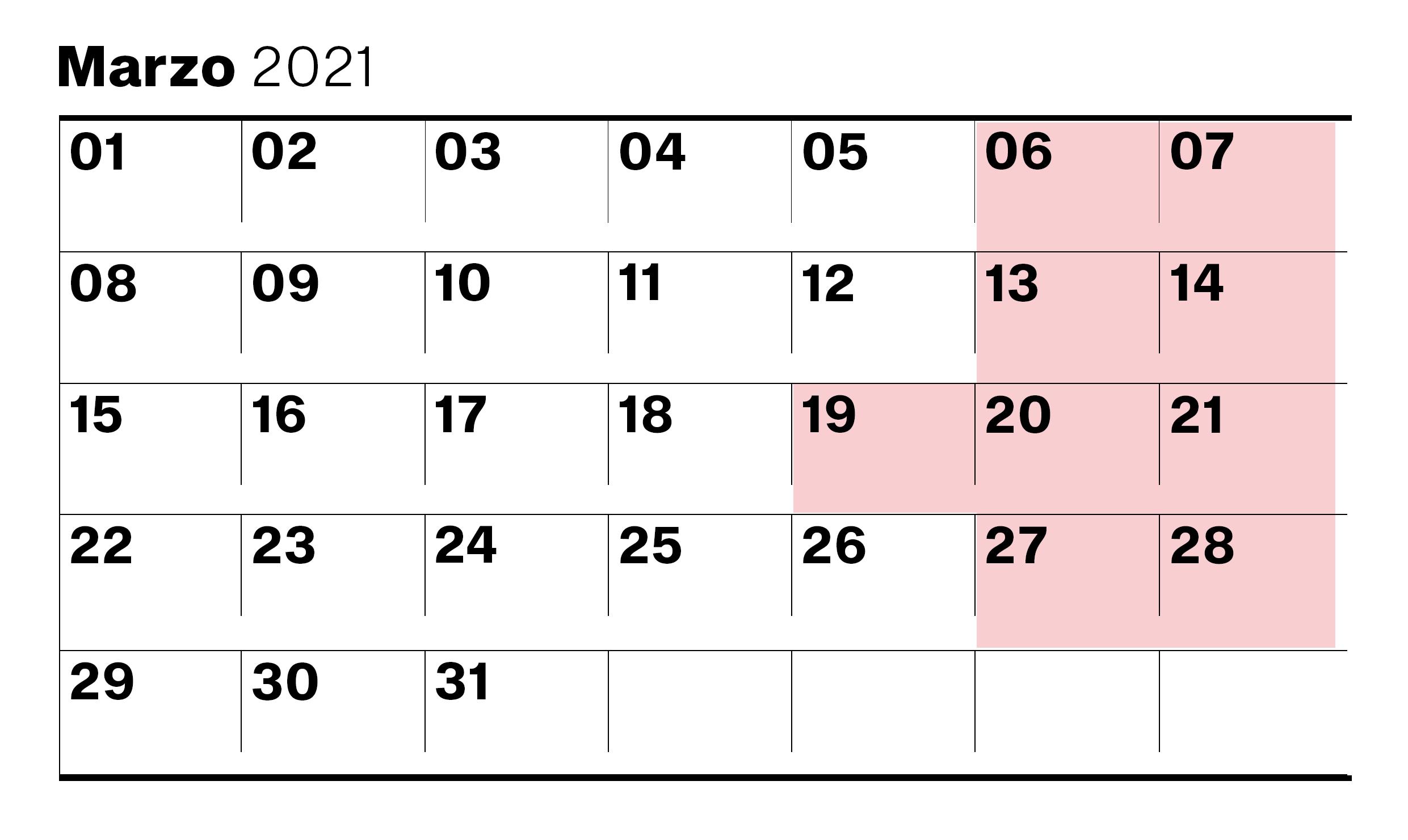 Calendario-marzo_2021