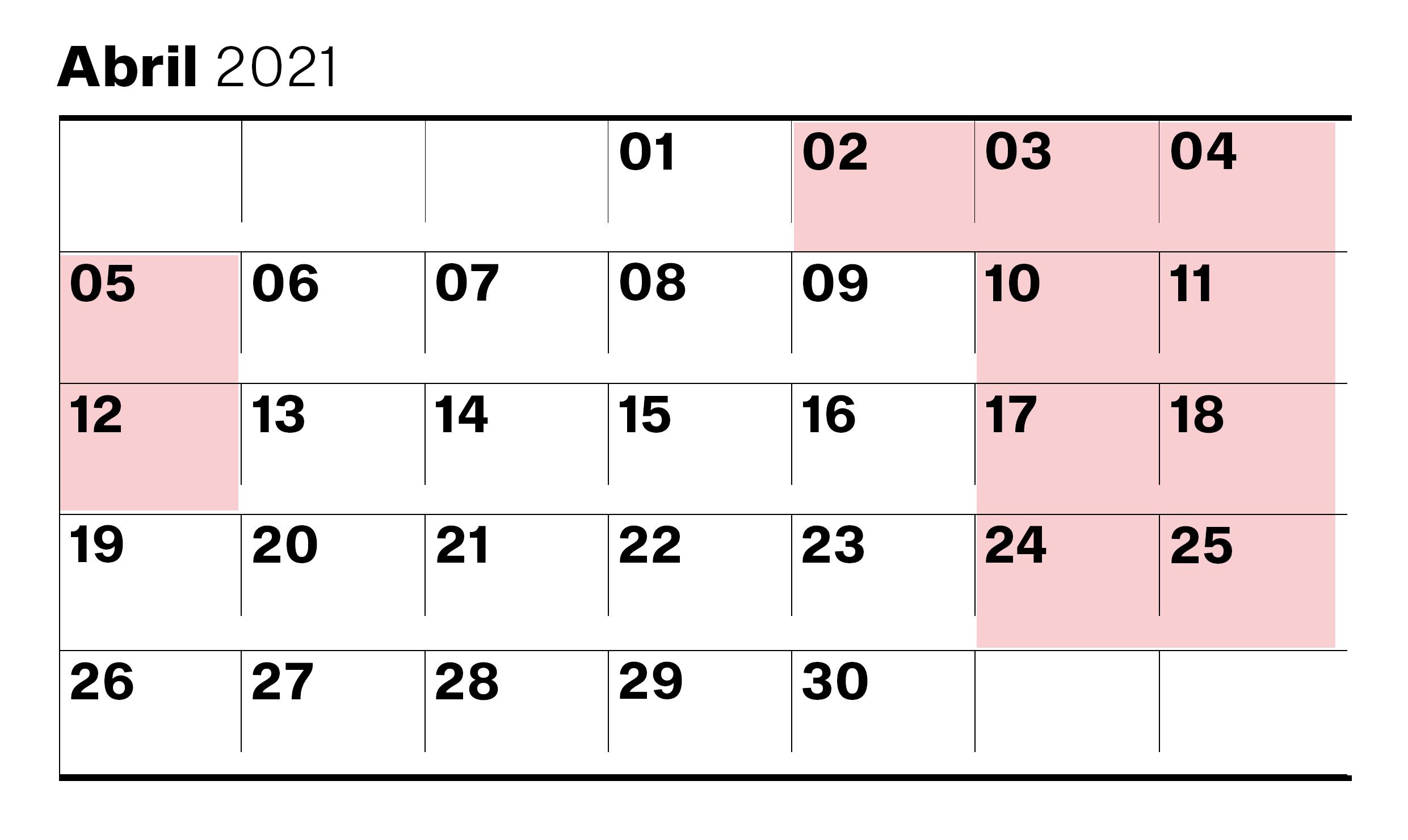 Calendario-abril_2021
