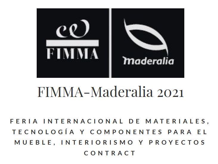 FIMMA-Maderalia_traslado_2021
