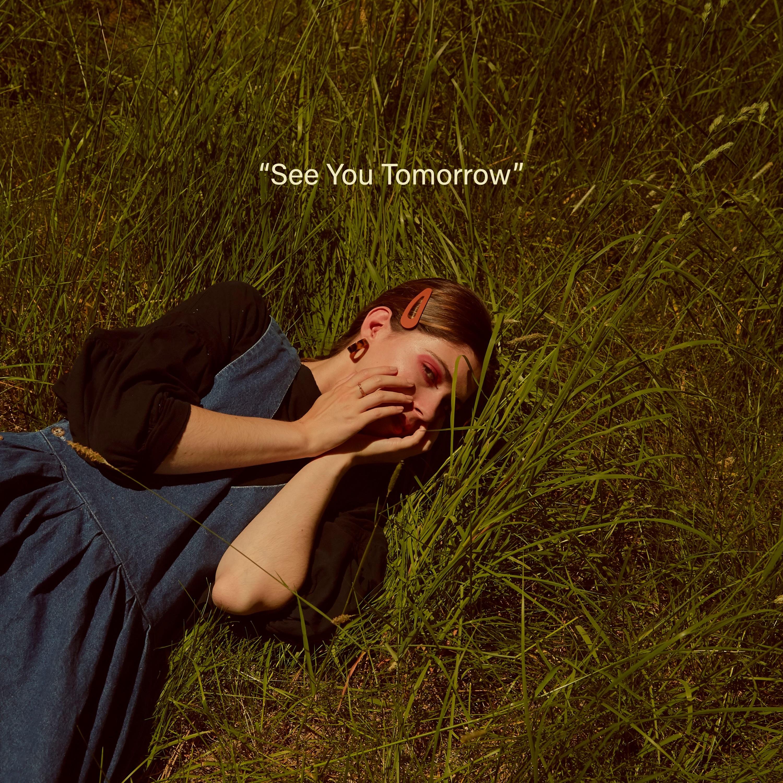 "Baseball Game lanza ""See You Tomorrow"""
