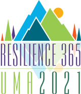 Resilience 365