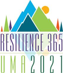 United Methodist Association :: Resilience365
