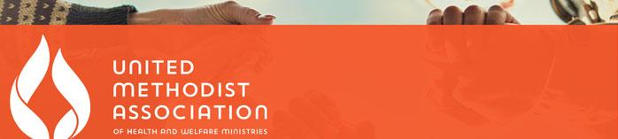 United Methodist Association Newsletter