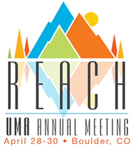 UMA Annual Meeting