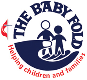 The Baby Fold
