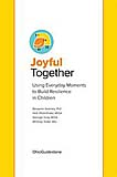 Joyful Together - The Institute of Family & Community Impact