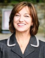 Mary Kemper