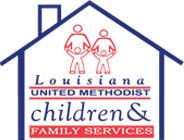 Louisiana United Methodist Children's Home