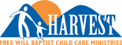 Harvest Child Care Ministries