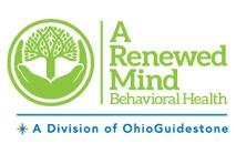 OhioGuidestone/A Renewed Mind