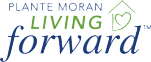 Presented by Plante Moran Living Forward