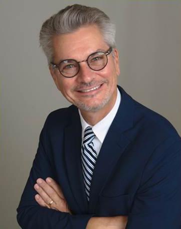 Frank Kros, MSW, JD