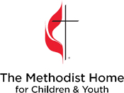 The Methodist Home for Children & Youth