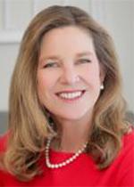 Kelly Friedman