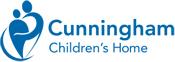 Cunningham Children's Home