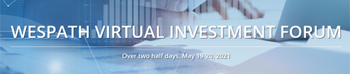 Wespath Investment Forum