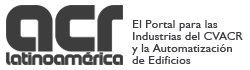 ACR Latinoamérica