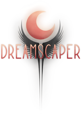 Roguelite ARPG 'Dreamscaper' New Gameplay Trailer