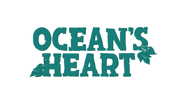 Action RPG 'Ocean's Heart' Out Now on Steam