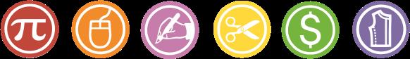 Tutoring Center logo