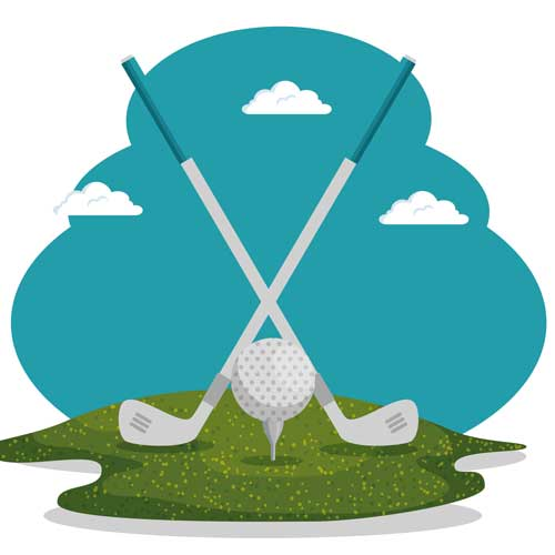 27th Annual Golf Classic