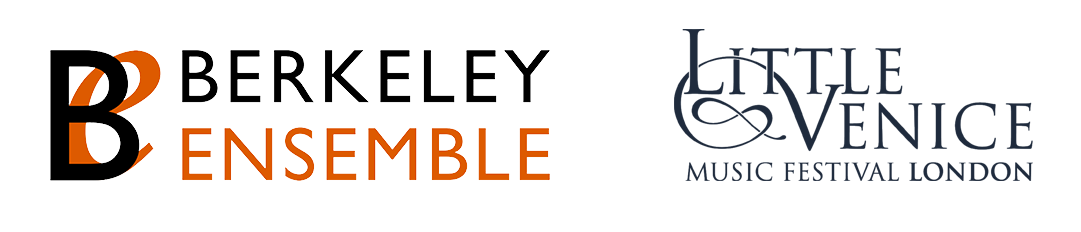 Berkeley Ensemble and Little Venice Music Festival