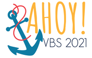 Bible School Logo