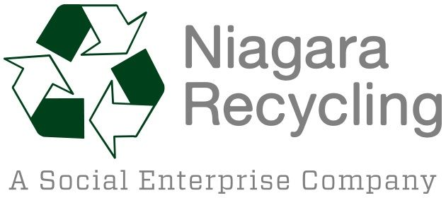 Niagara Recycling