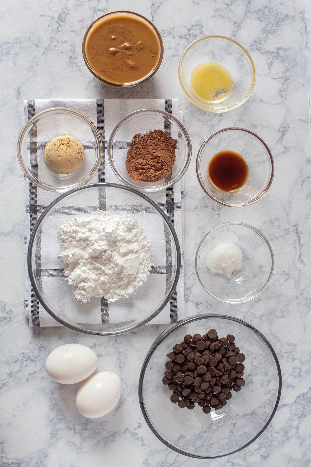 keto-double-choc-cookies-ingredients