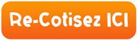 Re cotiser
