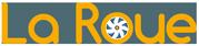 Logo la Roue