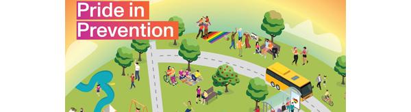 GLHV | Promoting LGBTI Victorians' health & wellbeing