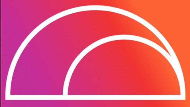Rainbow Health Victoria logo