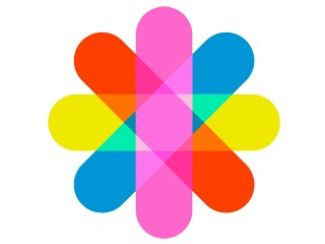 rainbow network logo