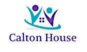 Calton House logo