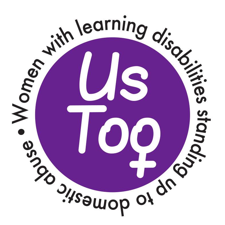 Us Too logo